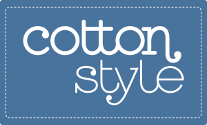 cottonstyle-logo