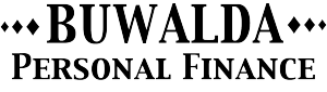 logo buwalda personal finance1