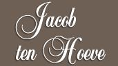 jacob ten hoeve logo