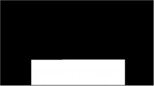 logo buwalda personal finance met rand