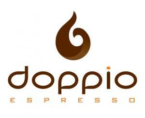 logo-doppio-espresso-beeldmerk